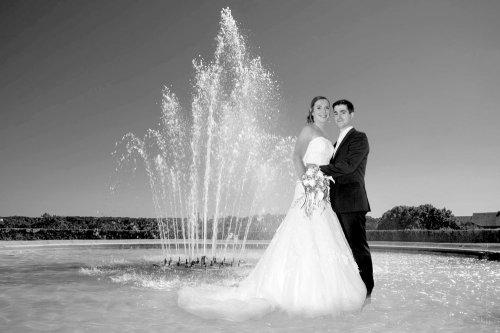 Photographe mariage - Espace Photo Nexon - photo 148