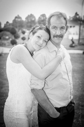 Photographe mariage - Espace Photo Nexon - photo 171