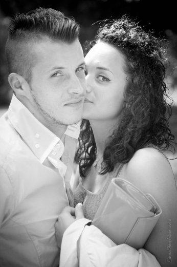 Photographe mariage - Espace Photo Nexon - photo 175