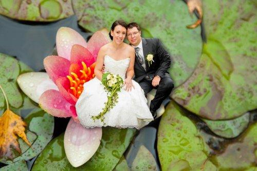 Photographe mariage - Espace Photo Nexon - photo 150