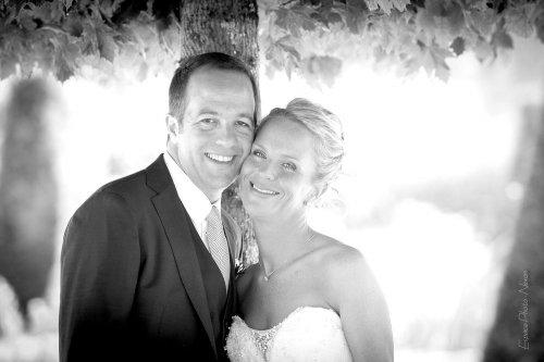 Photographe mariage - Espace Photo Nexon - photo 20