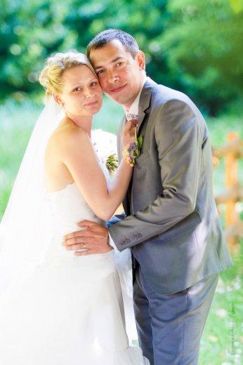Photographe mariage - Espace Photo Nexon - photo 55