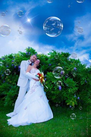 Photographe mariage - Espace Photo Nexon - photo 107