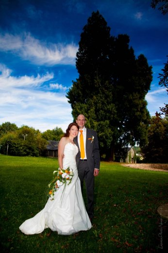 Photographe mariage - Espace Photo Nexon - photo 104