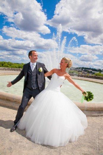 Photographe mariage - Espace Photo Nexon - photo 26