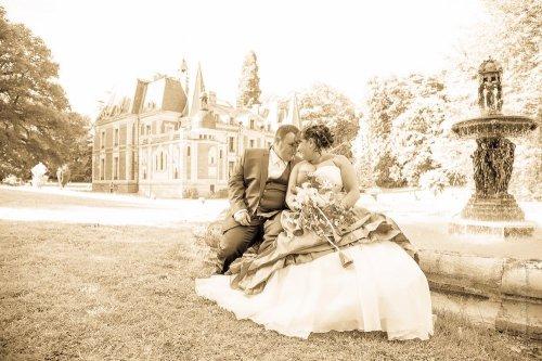 Photographe mariage - Espace Photo Nexon - photo 68