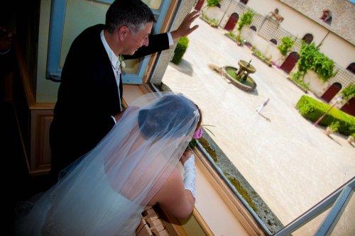 Photographe mariage - Espace Photo Nexon - photo 161