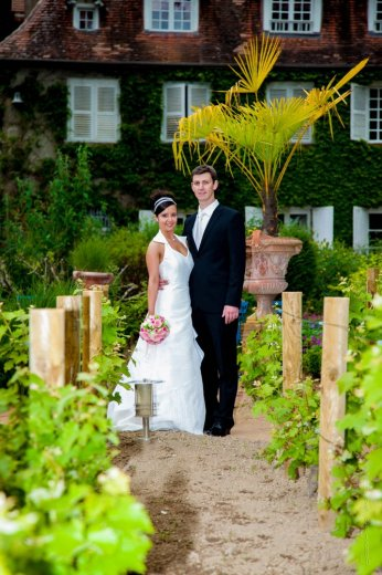 Photographe mariage - Espace Photo Nexon - photo 168