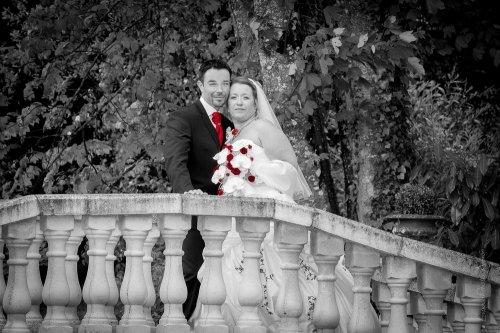 Photographe mariage - Espace Photo Nexon - photo 89