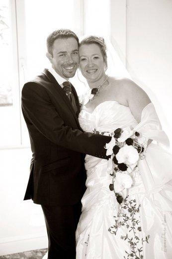 Photographe mariage - Espace Photo Nexon - photo 82
