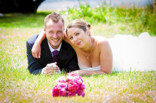 Photographe mariage - Espace Photo Nexon - photo 10