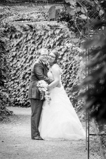 Photographe mariage - Espace Photo Nexon - photo 17