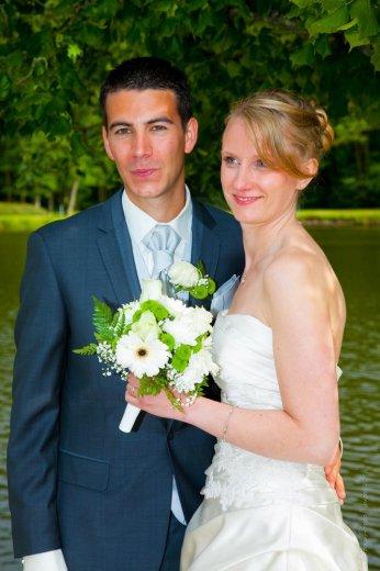 Photographe mariage - Espace Photo Nexon - photo 192