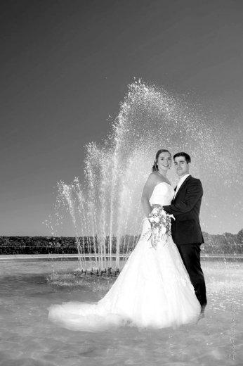 Photographe mariage - Espace Photo Nexon - photo 149