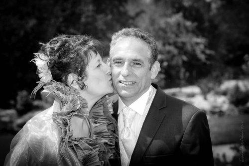 Photographe mariage - Espace Photo Nexon - photo 163