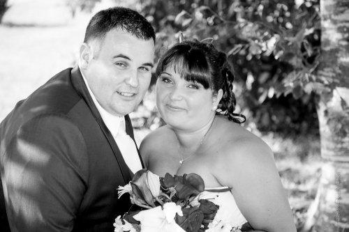 Photographe mariage - Espace Photo Nexon - photo 73