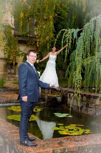 Photographe mariage - Espace Photo Nexon - photo 141