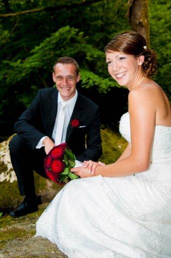 Photographe mariage - Espace Photo Nexon - photo 137