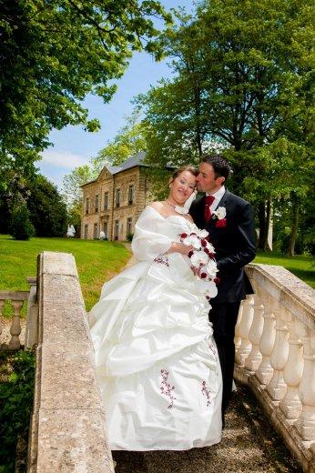 Photographe mariage - Espace Photo Nexon - photo 88