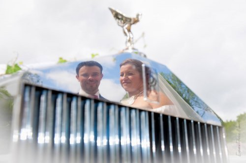 Photographe mariage - Espace Photo Nexon - photo 84
