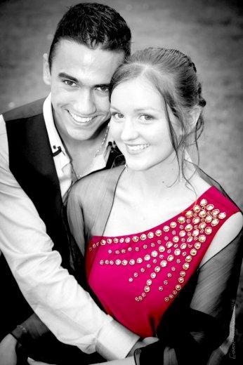 Photographe mariage - Espace Photo Nexon - photo 181