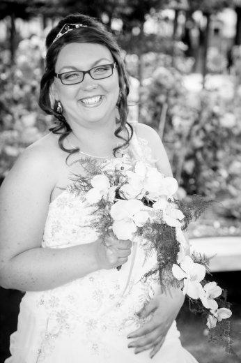 Photographe mariage - Espace Photo Nexon - photo 12