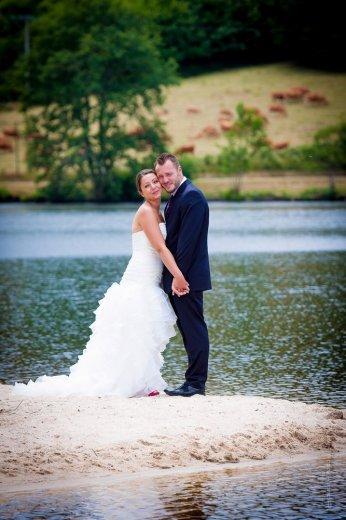 Photographe mariage - Espace Photo Nexon - photo 1