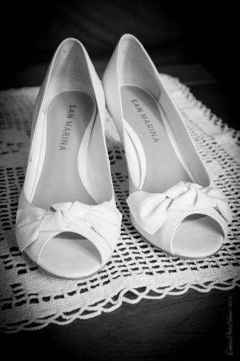Photographe mariage - Espace Photo Nexon - photo 179