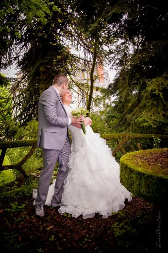 Photographe mariage - Espace Photo Nexon - photo 42