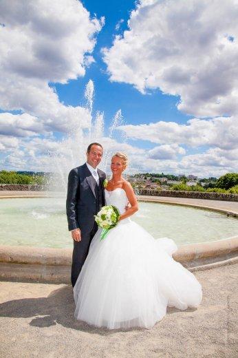 Photographe mariage - Espace Photo Nexon - photo 25