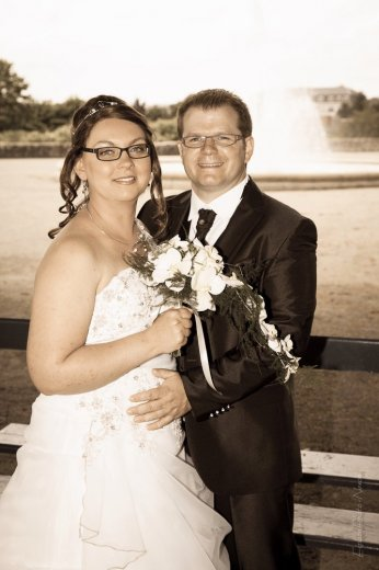 Photographe mariage - Espace Photo Nexon - photo 13