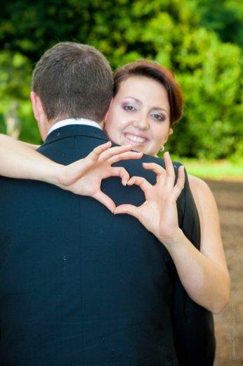 Photographe mariage - Espace Photo Nexon - photo 100