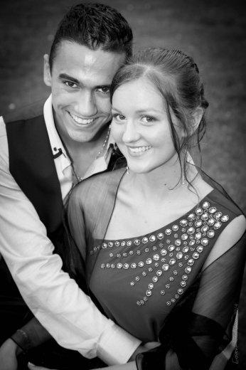 Photographe mariage - Espace Photo Nexon - photo 176