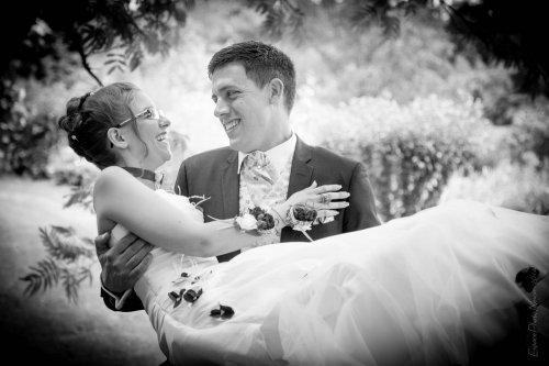 Photographe mariage - Espace Photo Nexon - photo 127