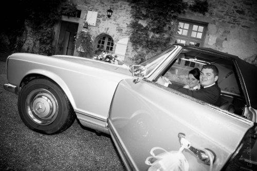 Photographe mariage - Espace Photo Nexon - photo 101