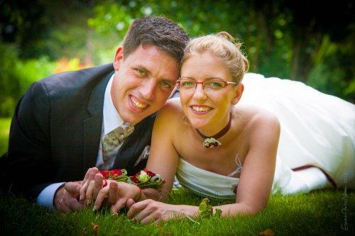 Photographe mariage - Espace Photo Nexon - photo 129