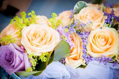 Photographe mariage - Espace Photo Nexon - photo 47