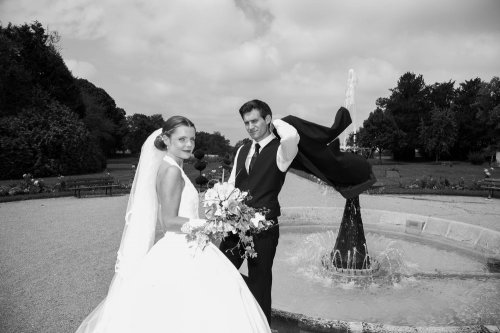Photographe mariage - Espace Photo Nexon - photo 152