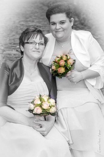 Photographe mariage - Espace Photo Nexon - photo 37