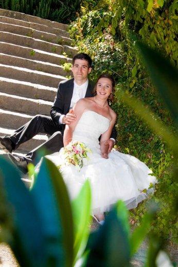 Photographe mariage - Espace Photo Nexon - photo 135