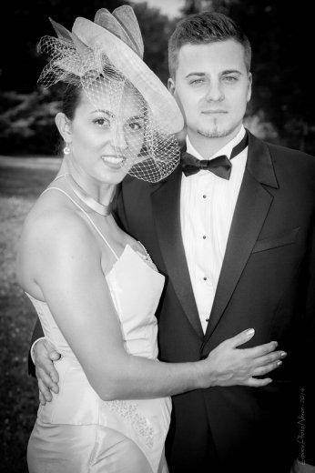 Photographe mariage - Espace Photo Nexon - photo 121