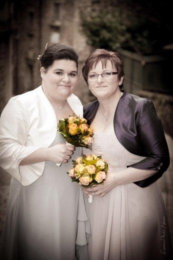 Photographe mariage - Espace Photo Nexon - photo 36