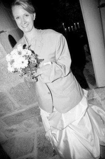 Photographe mariage - Espace Photo Nexon - photo 182