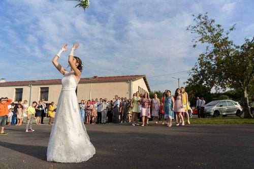 Photographe mariage - Christian Herzog Photographie - photo 13