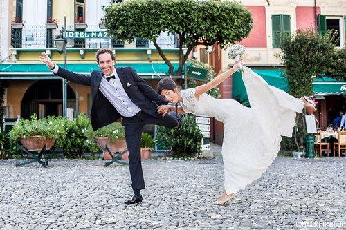 Photographe mariage - MAXIME GAUTIER - photo 6