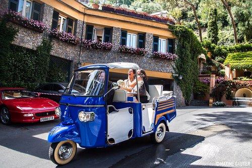 Photographe mariage - MAXIME GAUTIER - photo 4