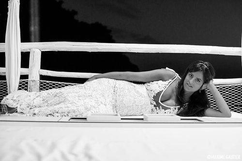 Photographe mariage - MAXIME GAUTIER - photo 2