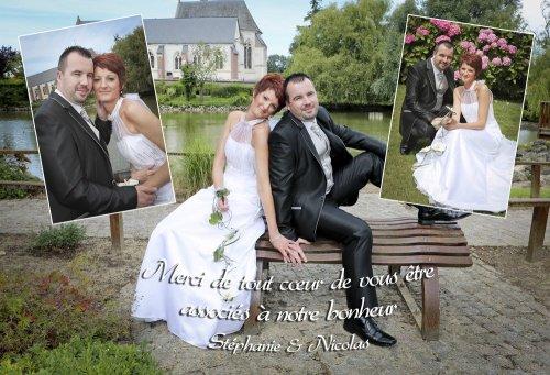 Photographe mariage - Aygul Valitova - photo 38