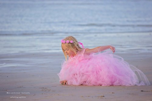 Photographe mariage - mes précieux instants photo - photo 7