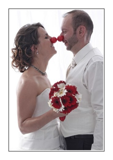 Photographe mariage - FotoArt57 Alain Garsia  - photo 49